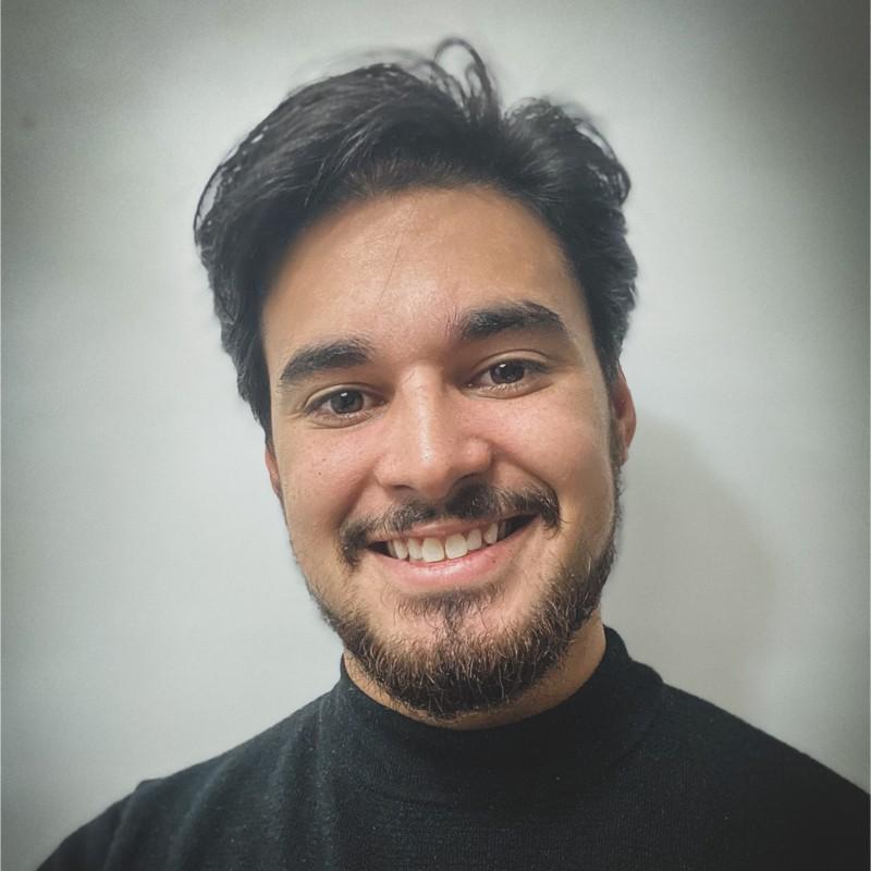 Alejandro Silva