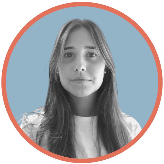 Lucía Mateu Sanjurjo